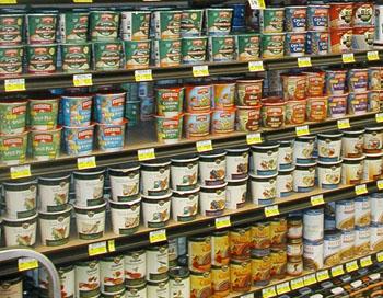 http://www.veggiezone.com/images/soup2.jpg
